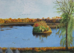 Mikes-Lake 72
